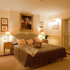 Отель LOTTI Париж комната для гостей фото 3