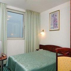 Отель Europa Hotels & Congress Center Superior комната для гостей фото 5