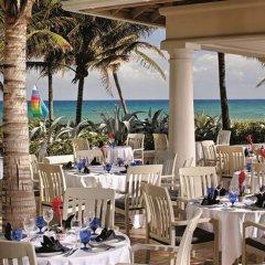 Отель Ritz-Carlton Golf & Spa Resort Rose Hall Jamaica фото 2