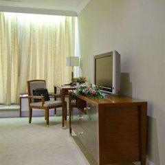 Praha Hotel Прага удобства в номере фото 2