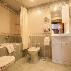 Гостиница Корстон, Москва ванная фото 3