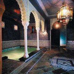 Hotel Manos Premier бассейн фото 3