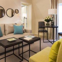 hotel balmoral champs elysees paris france zenhotels. Black Bedroom Furniture Sets. Home Design Ideas