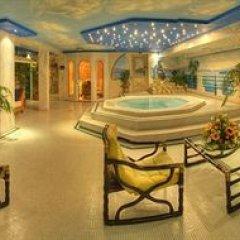 Отель Marienburger Bonotel Германия, Кёльн - отзывы, цены и фото номеров - забронировать отель Marienburger Bonotel онлайн бассейн