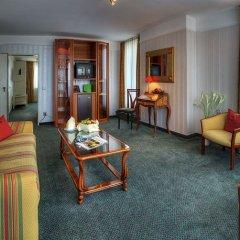 Отель Marienburger Bonotel Германия, Кёльн - отзывы, цены и фото номеров - забронировать отель Marienburger Bonotel онлайн интерьер отеля
