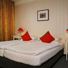 Отель Marienburger Bonotel Германия, Кёльн - отзывы, цены и фото номеров - забронировать отель Marienburger Bonotel онлайн комната для гостей