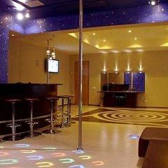 Отель Sarunas интерьер отеля фото 3