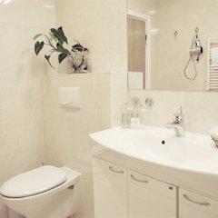 Отель Sarunas Литва, Вильнюс - 7 отзывов об отеле, цены и фото номеров - забронировать отель Sarunas онлайн комната для гостей фото 5