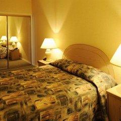 Отель Sarunas Литва, Вильнюс - 7 отзывов об отеле, цены и фото номеров - забронировать отель Sarunas онлайн комната для гостей фото 4