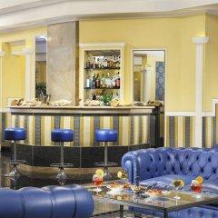 Отель Grand Hotel Plaza Milan Италия, Милан - 8 отзывов об отеле, цены и фото номеров - забронировать отель Grand Hotel Plaza Milan онлайн гостиничный бар