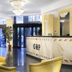 Отель Grand Hotel Plaza Milan Италия, Милан - 8 отзывов об отеле, цены и фото номеров - забронировать отель Grand Hotel Plaza Milan онлайн спа