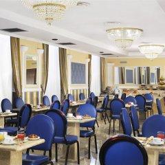Отель Grand Hotel Plaza Milan Италия, Милан - 8 отзывов об отеле, цены и фото номеров - забронировать отель Grand Hotel Plaza Milan онлайн помещение для мероприятий