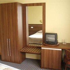 Отель Congress Avenue Литва, Вильнюс - 11 отзывов об отеле, цены и фото номеров - забронировать отель Congress Avenue онлайн удобства в номере фото 2