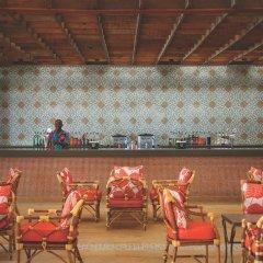 Отель Sunset Beach Resort Spa and Waterpark All Inclusive Ямайка, Монтего-Бей - отзывы, цены и фото номеров - забронировать отель Sunset Beach Resort Spa and Waterpark All Inclusive онлайн бассейн фото 2