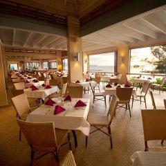 Отель Sunset Beach Resort Spa and Waterpark All Inclusive Ямайка, Монтего-Бей - отзывы, цены и фото номеров - забронировать отель Sunset Beach Resort Spa and Waterpark All Inclusive онлайн питание
