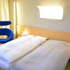 Best Western Hotel Bern комната для гостей фото 12