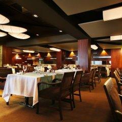 Отель The Royal Islander Мексика, Канкун - отзывы, цены и фото номеров - забронировать отель The Royal Islander онлайн