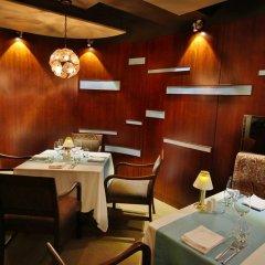 Отель The Royal Islander Мексика, Канкун - отзывы, цены и фото номеров - забронировать отель The Royal Islander онлайн семейный ужин