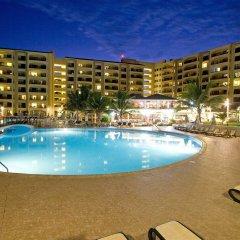 Отель The Royal Islander Мексика, Канкун - отзывы, цены и фото номеров - забронировать отель The Royal Islander онлайн интерьер отеля фото 2