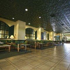 Отель The Royal Islander Мексика, Канкун - отзывы, цены и фото номеров - забронировать отель The Royal Islander онлайн лобби