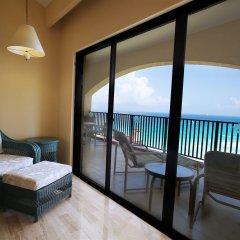 Отель The Royal Islander Мексика, Канкун - отзывы, цены и фото номеров - забронировать отель The Royal Islander онлайн вид из номера