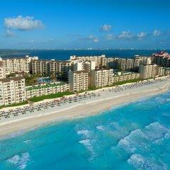 Отель The Royal Islander Мексика, Канкун - отзывы, цены и фото номеров - забронировать отель The Royal Islander онлайн фото 4