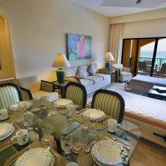 Отель The Royal Islander Мексика, Канкун - отзывы, цены и фото номеров - забронировать отель The Royal Islander онлайн жилая площадь