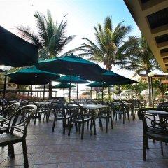 Отель The Royal Islander Мексика, Канкун - отзывы, цены и фото номеров - забронировать отель The Royal Islander онлайн фото 2