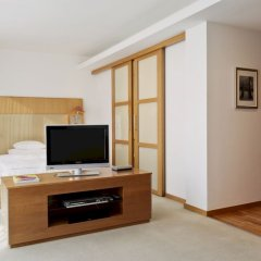 The Mandala Hotel комната для гостей фото 8