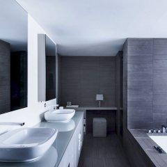 The Mandala Hotel ванная фото 2