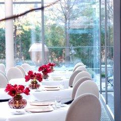 The Mandala Hotel ресторан фото 2