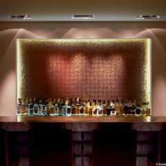 The Mandala Hotel гостиничный бар
