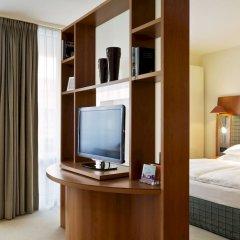 The Mandala Hotel комната для гостей фото 10