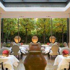 The Mandala Hotel ресторан фото 3