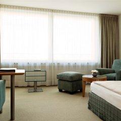 The Mandala Hotel комната для гостей фото 3