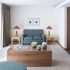 The Mandala Hotel комната для гостей фото 5