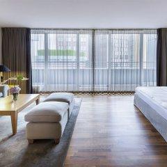 The Mandala Hotel комната для гостей фото 6