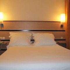 New Hotel Saint Lazare комната для гостей фото 9