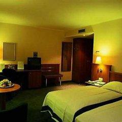 Отель Vienna House Easy Trier спа
