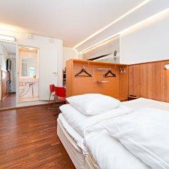 Omena Hotel Turku комната для гостей фото 4