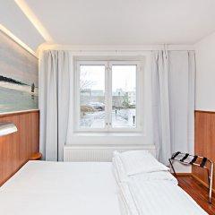 Omena Hotel Turku комната для гостей фото 7