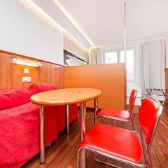 Omena Hotel Turku комната для гостей фото 25