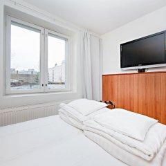 Omena Hotel Turku комната для гостей фото 16