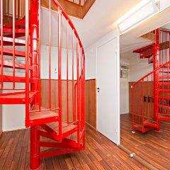 Omena Hotel Turku комната для гостей фото 23