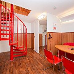 Omena Hotel Turku комната для гостей фото 29
