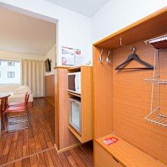 Omena Hotel Turku комната для гостей фото 38