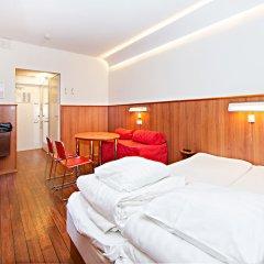 Omena Hotel Turku комната для гостей фото 14