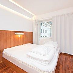 Omena Hotel Turku комната для гостей фото 12