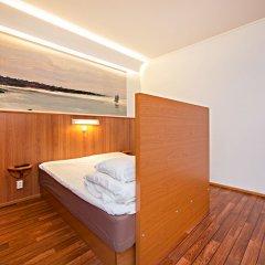 Omena Hotel Turku комната для гостей фото 10