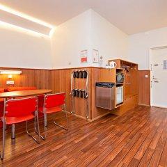 Omena Hotel Turku комната для гостей фото 35